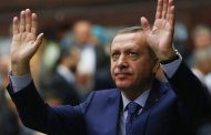 After destroying mosques, killing 235 civilians, who holds Erdogan accountable?