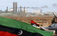 How Libya's economic structures, conflicts enrich terrorist militias