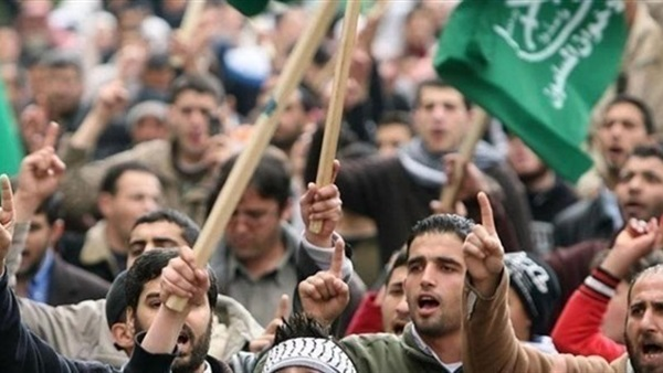 Brotherhood poses an imminent threat to Arab and Muslim countries: Tunisian study