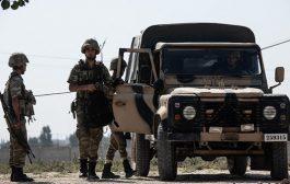 Turkey begins deportation of ISIS terrorists