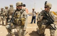 After Baghdadi's Death…US Coalition against ISIS has too much to do