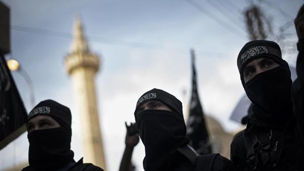 Daesh delays announcing Baghdadi's demise, shocked or evasive?