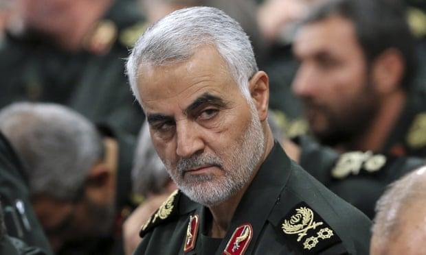 Iran's Partnership with the Muslim Brotherhood