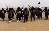 Iraqi police capture ISIS leader Baghdadi's reported deputy chief in Kirkuk