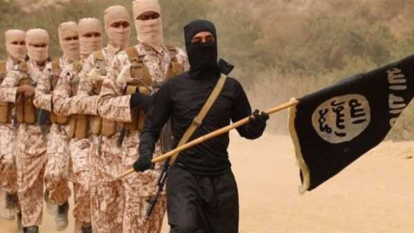 ISIS is adapting and al-Qaeda is expanding: State Department report