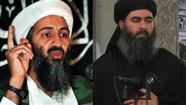 Counterterrorism must go beyond elimination of leaders: Report