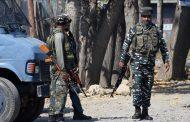 1 Dead, 15 injured in grenade attack in Kashmir