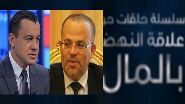 Investigative reports shed light on Ennahda's financial violations