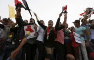 Will Iraqi government's reform pledges put an end to protests?