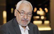 Ennahda nominates Ghannouchi as Tunisia's House Speaker