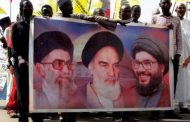 African mullahs: Shiite proselytizing and its impact on Egyptian and Saudi national security