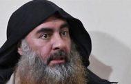 ISIS continues al-Baghdadi's plot after his death