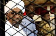 We will burn Sudan: The Brotherhood threatens transitional council if Bashir was tried abroad