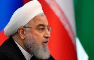 Iran begins building 2nd nuclear power reactor at Bushehr