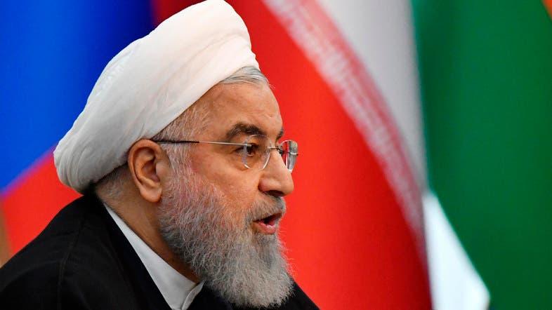 Iran's authorities commit local banks anti-money laundering unit