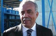 Ennahda's nominee to become Tunisia's prime minister