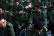 Secret IRGC-Muslim Brotherhood meeting proposed anti-Saudi alliance