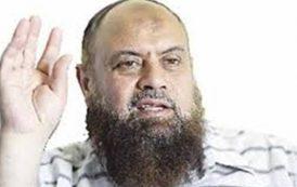 On Baghdadi's death