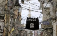 Turkey says it will send ISIS prisoners back to home countries