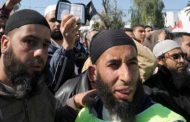 Study shows of temptations of terrorism and decline of Islamists in Algeria