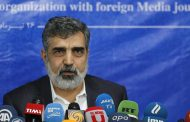 Iran able to enrich uranium up to 60 percent