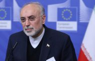 Iran will enrich uranium to five percent at Fordow nuclear site