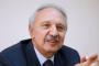 Agreement on naming Mohammad Safadi as Lebanon's next PM