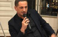 Lombardi dwells on Russia's ban of Brotherhood