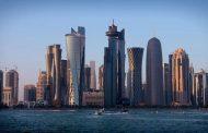 Doha Willing to Sever Ties with Muslim Brotherhood