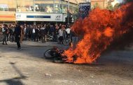 Iraqi authorities release 2,500 detained during protests