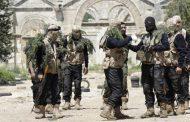 Turkey abandons Hayat Tahrir al-Sham