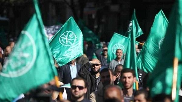 Algeria's Brotherhood divided by presidential polls