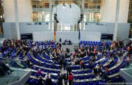By documents, Brotherhood penetrates Germany and threatens values ​​of democracy