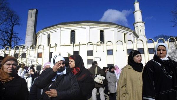 2019 in review: Salafism in Belgium, fundamentalism covering European Union stronghold