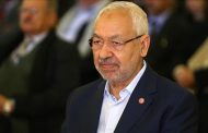 Ennahda seeks partnership with Heart of Tunisia for political gains
