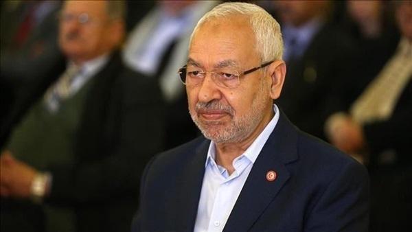 Ennahda seeks partnership with Heart of Tunisia for political gains