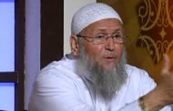 Fawzi Al-Saeed…The Godfather of the Political Salafism