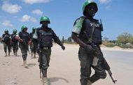 After AMISOM 2020 withdrawal, terrorist organizations threaten Horn of Africa