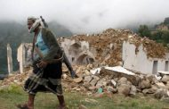 Houthi Leader Killed in Western Taiz