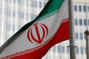 Eurasian membership opens brilliant path for Iran's economy