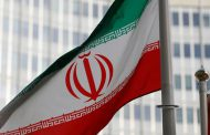 Will Iran's new budget impact its regional influence?