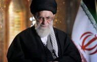 Kuala Lumpur Summit gives Iran new cards to maneuver