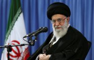 Insulting the Supreme Leader: The mullahs regime's accusation against of its opponents