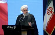 Iran unveils 'budget of resistance' to sanctions with help from $5bn Russian loan