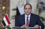 No discrimination between Muslims, Christians under Sisi's leadership: Patron of Coptic Orthodox Church in Kuwait