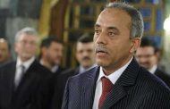 Tunisia's Brothers facing cabinet formation crisis