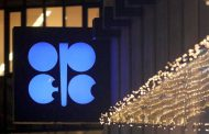 OPEC surprises oil markets with deeper supply cut