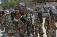 Al-Shabaab gaining strength in Somalia, despite US military presence