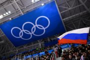 Russia banned from Tokyo Olympics and football World Cup
