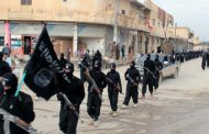 ISIS still a threat to Iraq, 2 years after its defeat